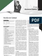 28.-GESTION DE CALIDAD