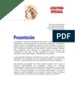 Cartilla_Asociatividad