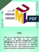 UML[1]
