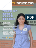 compuScientia2011-vol1
