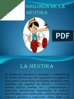 DIAPOSITIVAS PARA COMPAÑEROS DE CLASE
