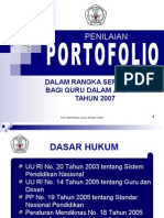 penyusuan-portfolio