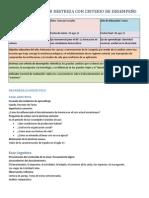 2.6. Sociales Plan de Destreza (12)