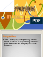 askep polip Hidung1