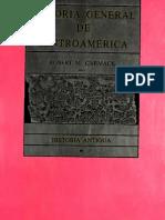 Historia_de_CA_vol1_Cap1