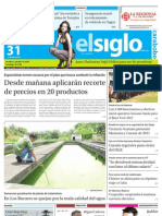 edicionSAB31-03-2012CBO