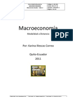 Material de Estudio Macro Eco No Mia
