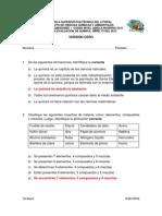 Cp1-2010 Quimica 0a Exfinal v0