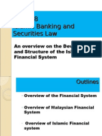 Law738 Development of Ifs