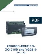 XC1008-1011-1015D_GB_r1_6