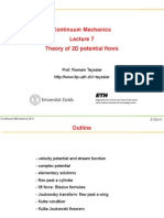 cm_lecture7