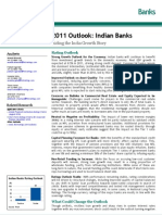 Fitch+Outlook Ndian_ Banking