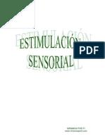 EstimulacionSensorial