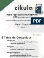 Zikula-1.0