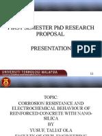 1st Sem Presentation UTM PPP Slides_003