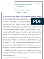Advanced Macroeconomics (806) (1)