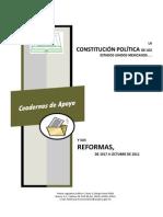 cuaderno_constitucion