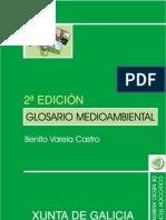 glosario_medioambiental(diccionario)