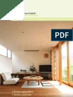 Guía Instalación Pladur pequeñas reformas_Parte2