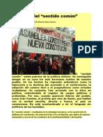 Noticias Uruguayas Viernes 30 de Marzo de 2012