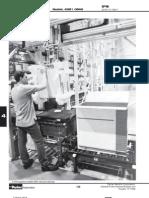 Sistemas de Des Plaza Mien To Lineal IPS