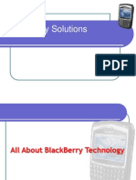 All About Blackberry (Main)