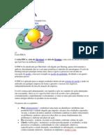 PDCA Wikipédia