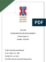AFT 1023