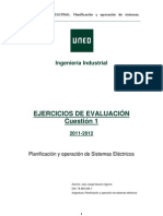 Cuestion 1 Joan Josep Navarro Aguirre