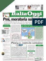 Italia.Oggi.31.03.12