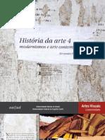 Historia Da Arte4 Web