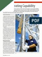 LoggingDemonstratingCapability_24-26