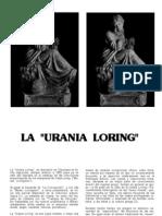 La Urania Loring