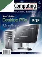 Smart Computing - April 2012