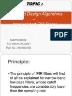 DSP Presentation