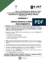 plugin-cardeno_1_Provimento