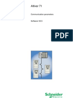 Atv71 Parameters Manual en v5