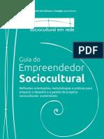guia_empreendedor_sociocultural