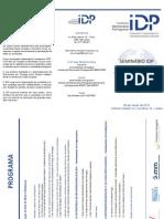 Programa_Profissionalizar_Comercio