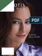 Catalogue 2012 Partie KIOTIS