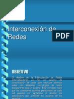 Dispositivos_de_interconexion