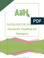 CATÁLOGO_SOCIOS_AeH2