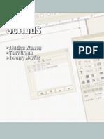 Scribus Tutorial