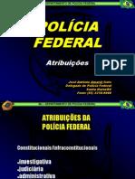 ATRIBUIÇÕES_DA_PF_DPF