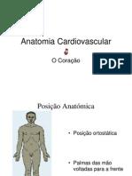 An a to Mia Cardiovascular