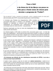Comunicado_CPD_16_3_2012