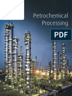 Petrochemical Industry Overview | Petrochemical | Natural Gas