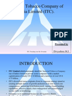 14617954-ITC-PPT-1