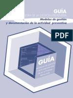 12_gestion_preventiva