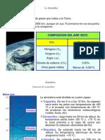 atmosfera3(1)